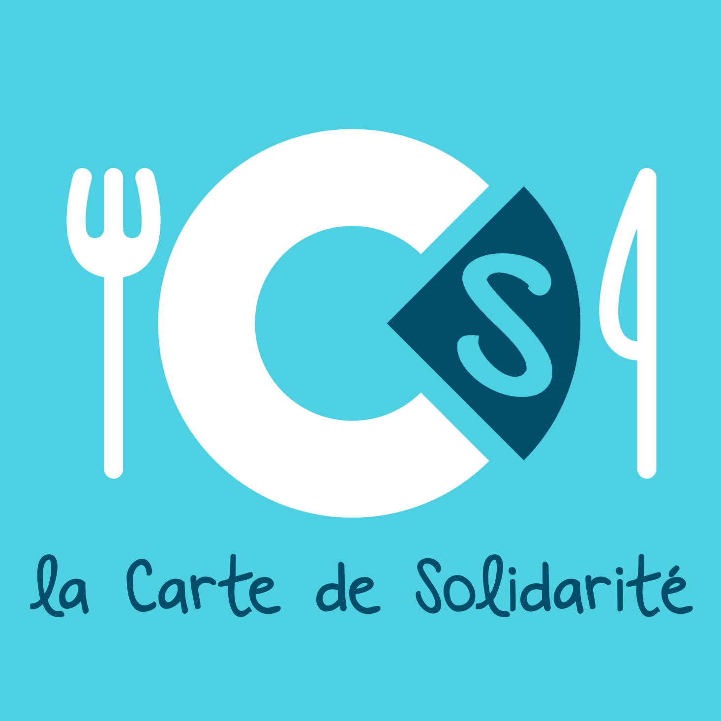 Concepts solidaires