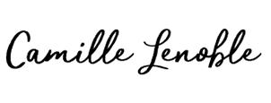 camille-lenoble