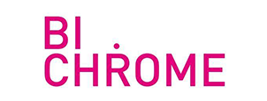 logo-bi-chrome