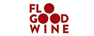 logo-flogoodwine