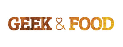 logo-geekandfood