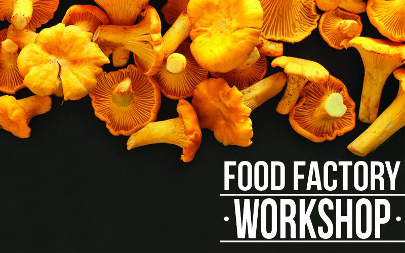 food-factory-workshop