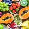 Des appareils usagés contre des fruits